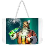 Have A Cup Of Cheer Weekender Tote Bag