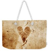 Hawaii Culture Weekender Tote Bag