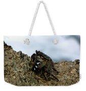 Hawaiian Crab Legs Weekender Tote Bag