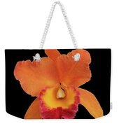 Potinara Hawaiian Thrill, Paradise Weekender Tote Bag
