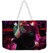 Hbh2016 #14 Weekender Tote Bag
