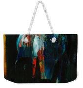 Headspace Weekender Tote Bag