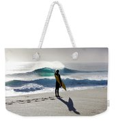 Heaven On A Stick. Weekender Tote Bag