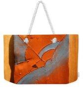 Heavenward - Tile Weekender Tote Bag