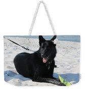 Heidi  Weekender Tote Bag