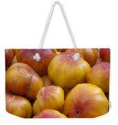 Heirloom Weekender Tote Bag