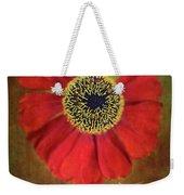 Helenium Beauty Weekender Tote Bag