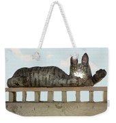 Hello Kitty Weekender Tote Bag