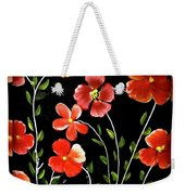 A Gift For Mom Weekender Tote Bag