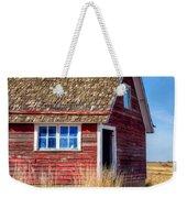 Hen House -1 Weekender Tote Bag
