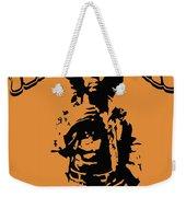 Hendrix 1967 Weekender Tote Bag