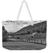 Hickory Hills 0425 Weekender Tote Bag