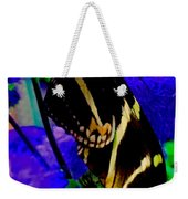 Winged Dream Weekender Tote Bag