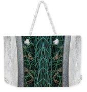 Hidden Magic - Weekender Tote Bag