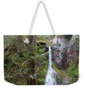 Hidden Rainforest Treasure Weekender Tote Bag