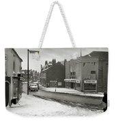 High Street, Lye - 1960's    Ref-60 Weekender Tote Bag