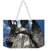 High To Heaven Weekender Tote Bag