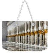 Hinduism Arch 1 Weekender Tote Bag