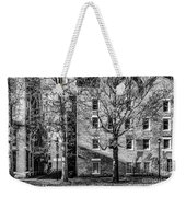 Historic Rochester Weekender Tote Bag