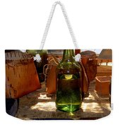 Historic Still Llife  Weekender Tote Bag