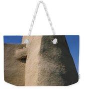 Hofuf Saudi Arabia Weekender Tote Bag