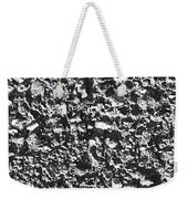 Period Mark Weekender Tote Bag