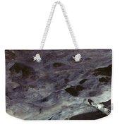 Holy Land: Gethsemane Weekender Tote Bag