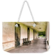 Home Place Memories Weekender Tote Bag