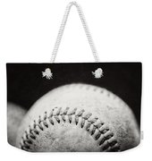 Home Run Ball II  Weekender Tote Bag