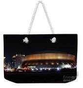 Home Sweet Dome Weekender Tote Bag