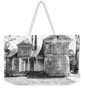 Homestead 2 Weekender Tote Bag