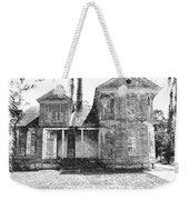 Homestead 2 Weekender Tote Bag