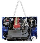 Honda S Weekender Tote Bag