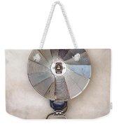 Honeywell Tilt-a-mite Weekender Tote Bag