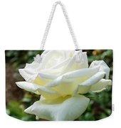Honor Hybrid Tea Weekender Tote Bag