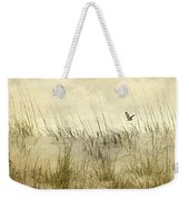 Hoo's Who Weekender Tote Bag