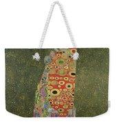 Hope II Weekender Tote Bag