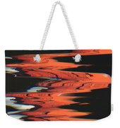 Hope That Springs Eternal #15 Weekender Tote Bag