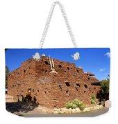 Hopi House Gcnp Az Weekender Tote Bag