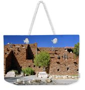 Hopi House Grand Canyon Arizona Weekender Tote Bag