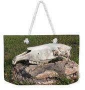 Horse Spirit 1 Weekender Tote Bag