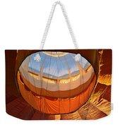 Hot Air Ballon 5 Weekender Tote Bag