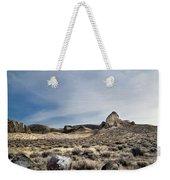 hot springs day-2367-2-R2. Weekender Tote Bag