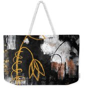 House Of Memories Weekender Tote Bag