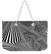 Htrofogylmirg Weekender Tote Bag
