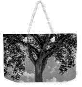 Huge Tree 12 Weekender Tote Bag