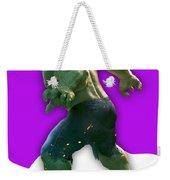 Hulk Collection Weekender Tote Bag