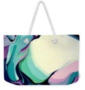 Hummer One Weekender Tote Bag