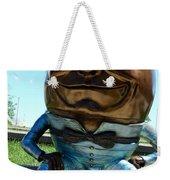 Humpty Dumpty Weekender Tote Bag