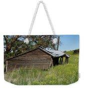 Hwy 2-3267 Weekender Tote Bag
